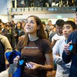 Dr. Alexandra Hildebrandt. Besuche im Silicon Valley bleiben wirkungslos, wenn wir die digitale Sprache nicht lernen.