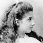 Mercédès Jellinek. Ein Mädchen, eine Marke, ein Jubiläum