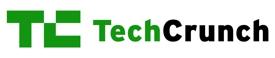 Tech Chrunch