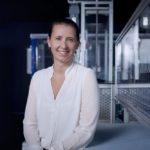 Dr. Verena Senn. Warum Schlaf so wichtig für ein gut funktionierendes Immunsystem