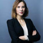 Erika Wranegård. Lombard Odier Investment Managers verstärkt Nachhaltigkeits-Expertise.